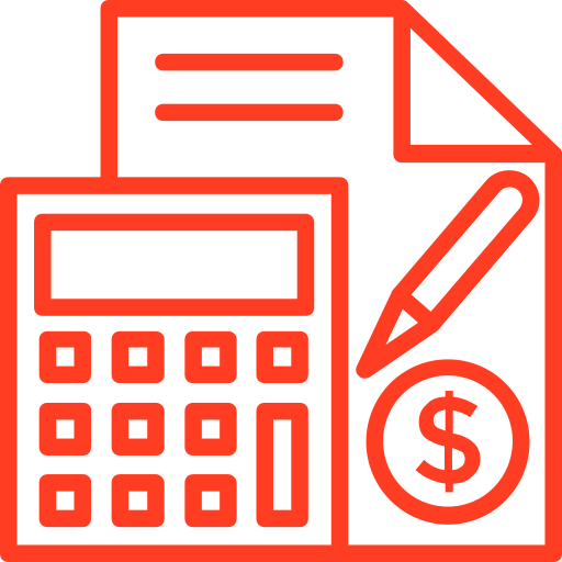 MSME Finances
