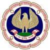 logo_egal_download